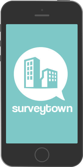 Get feedback with NPS, CSAT and CES surveys - SurveyTown