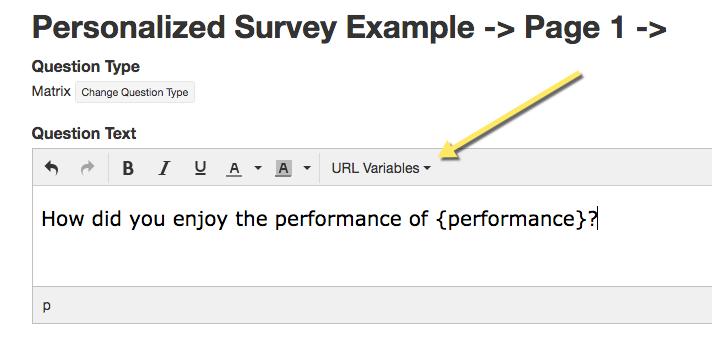 personalizing-survey-question-text-1