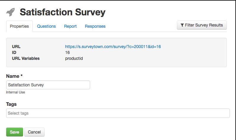 properties-active-survey