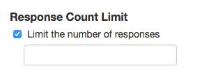 registration-limit