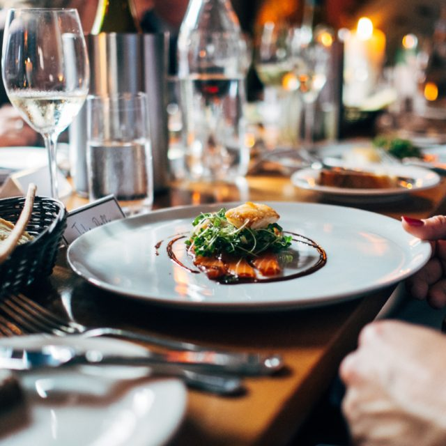 How To Get Survey Responses From Restaurant Customers
