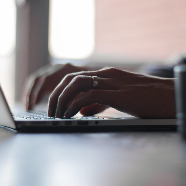 How To Manage Admin Roles For Company Surveys