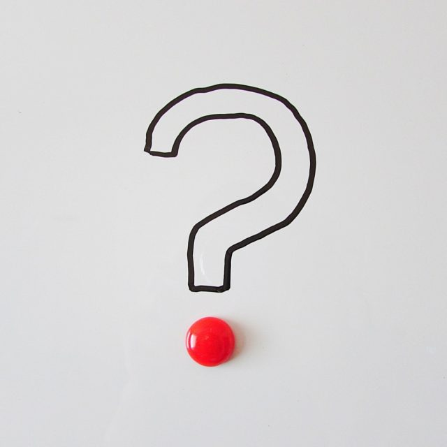 Net Promoter Score Questions To Ask