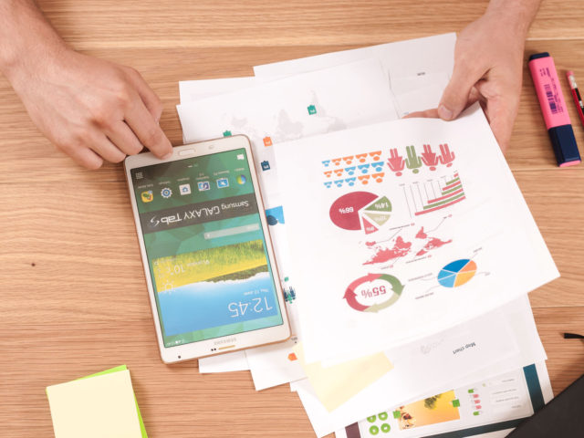 7 Ways To Use Survey Data To Better Target Customers