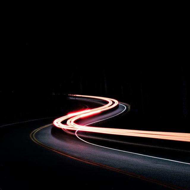 Harnessing the Power Of Regular Feedback