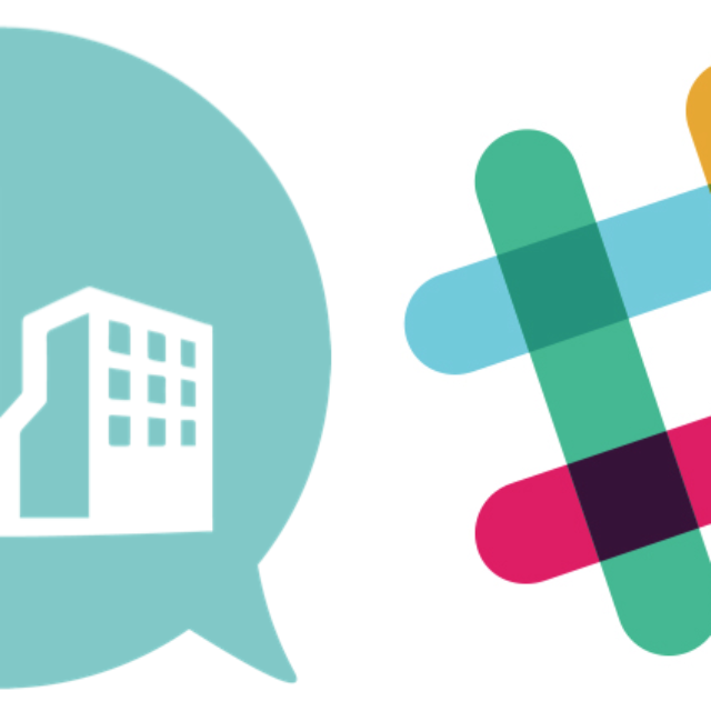 SurveyTown and Slack