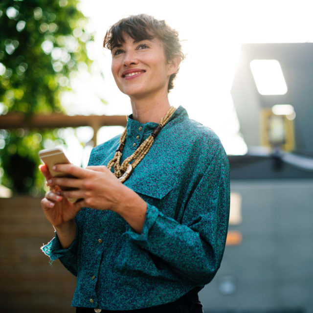 Should You Reward Customers for Taking Surveys