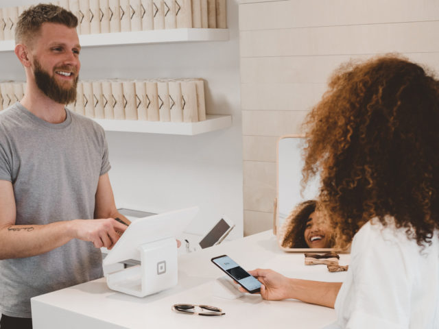 Why You Need to Care as Much About Customer Satisfaction as Customers Do
