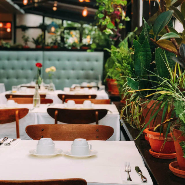 3 Questions to Drastically Improve Your Restaurant Quickly