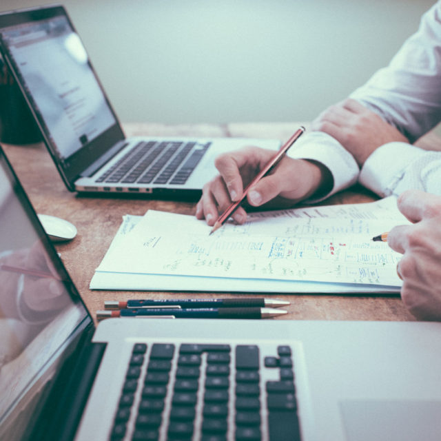 Incorporating Survey Results into Your CRM