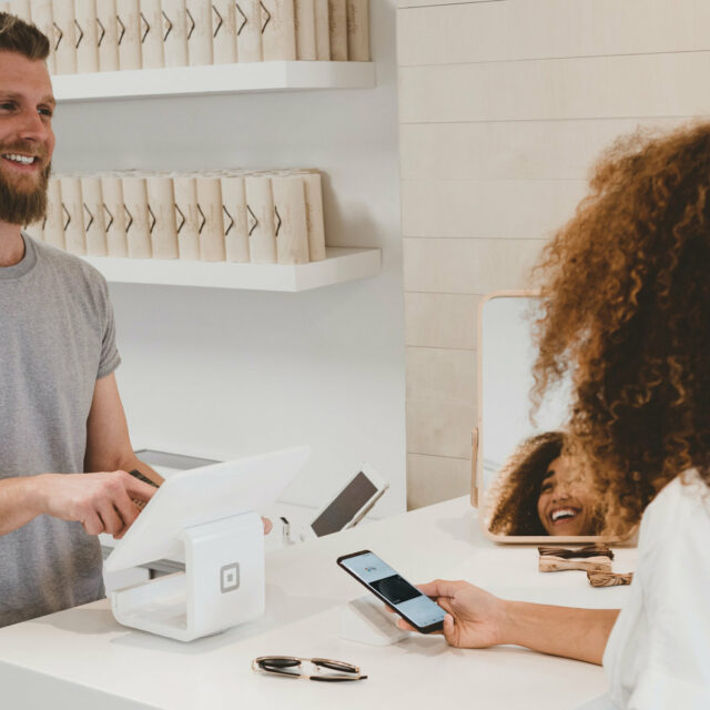 Why Customer Loyalty Matters More Today (And So Does Your NPS Score)