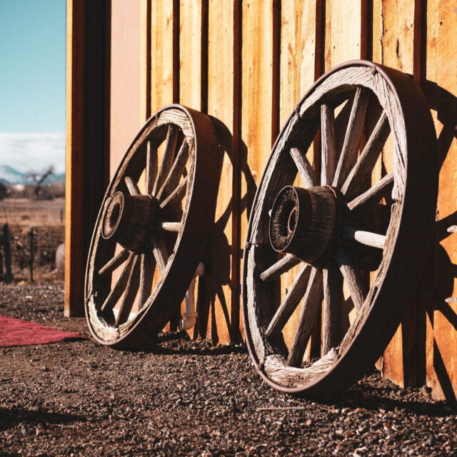 Don't Recreate the Wheel - Become a White Label Reseller Instead